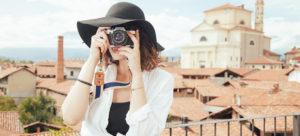 Курсы travel-фотографии