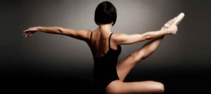 body_balet_v_minske