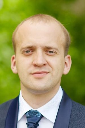 Сергей Счастный - Курсы тайм-менеджмента и менеджера по продажам