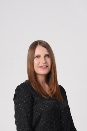 Алена Ковалевская - Курсы тайм-менеджмента