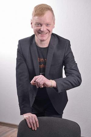Геннадий Пшенник - Постановка речи