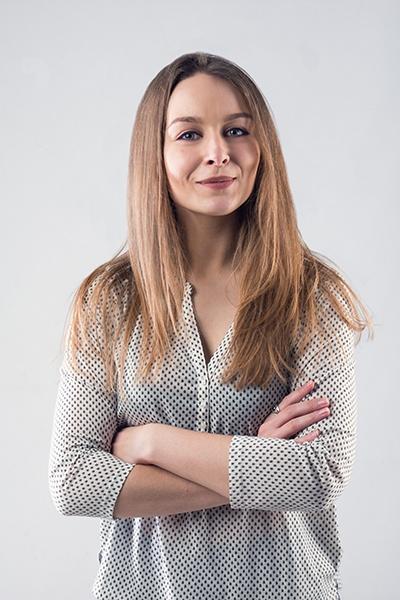Марина Шабета - Курсы 3D Studio MAX