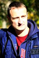 Антон Деревягин - Курсы режиссёров